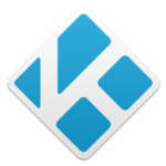 Shkarko Aplikacionin KODI XBMC