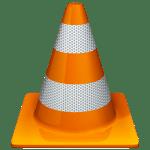 Skarko Programin VLC Media Player per Kompjuterin tuaj