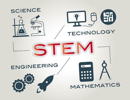 Google Downplays Importance of STEM Education Despite Increased Job