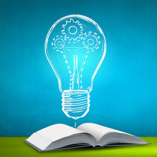 Moving from Idea to Patent When Do You Have an Invention?