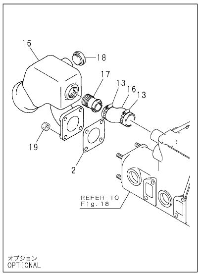 3 wire alternator wiring diagram 62 impala