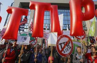 TTIP-CETA