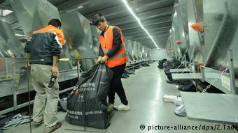 H Κίνα δεν κατονομάζεται ευθέως ως «ύποπτος» αθέμιτων εμπορικών πρακτικών