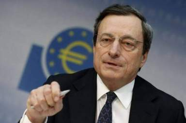 draghi1-thumb-large