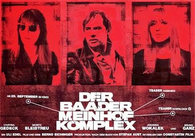 der-baader-meinhof-komplex-baader-meinhof-poster