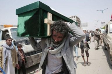 15-yemeni-un