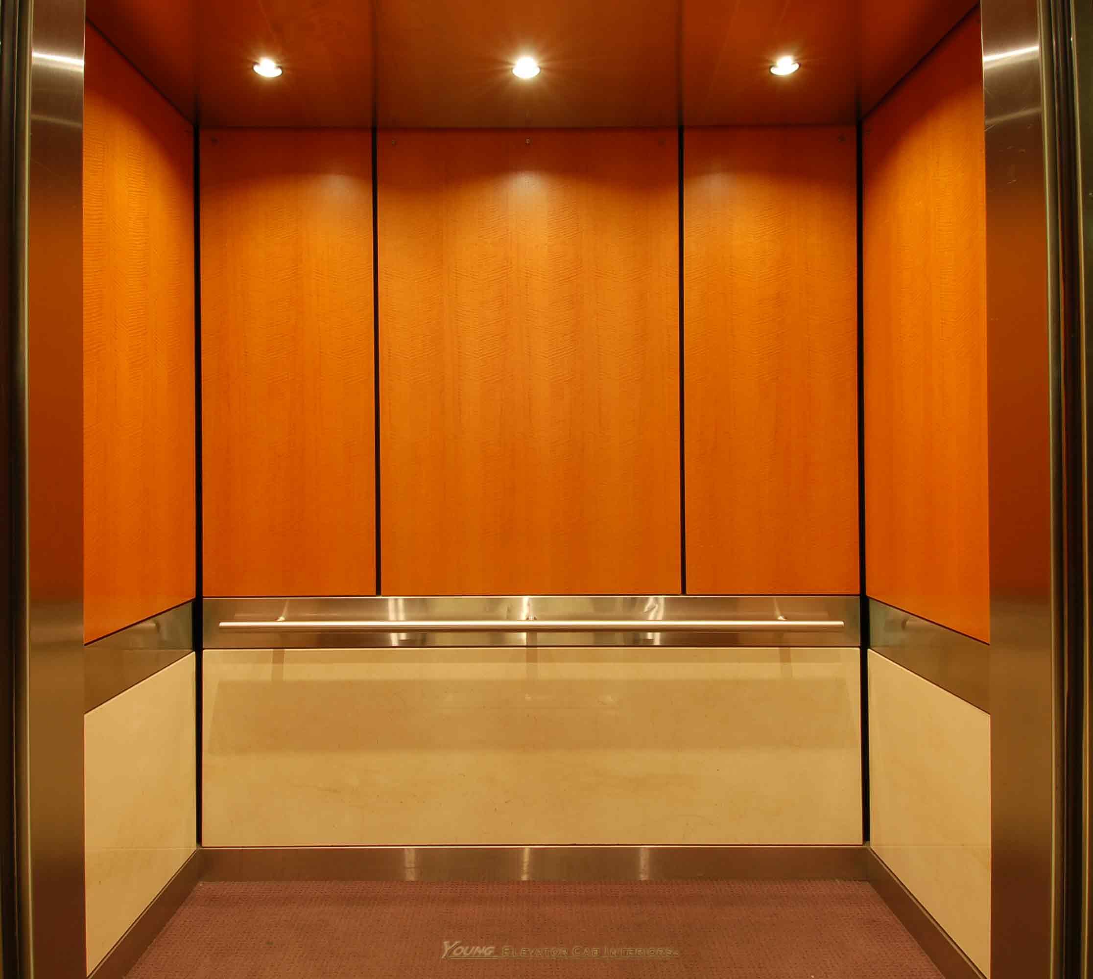 Car Wallpaper Clipart Elevator Interior Iq Elevators Inc