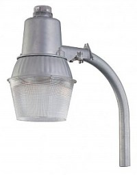 NUVO Lighting 65-003R 65/003R 1-Light 175W Mercury Vapor ...