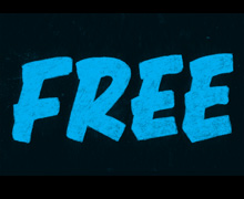 tangent-free-thumb