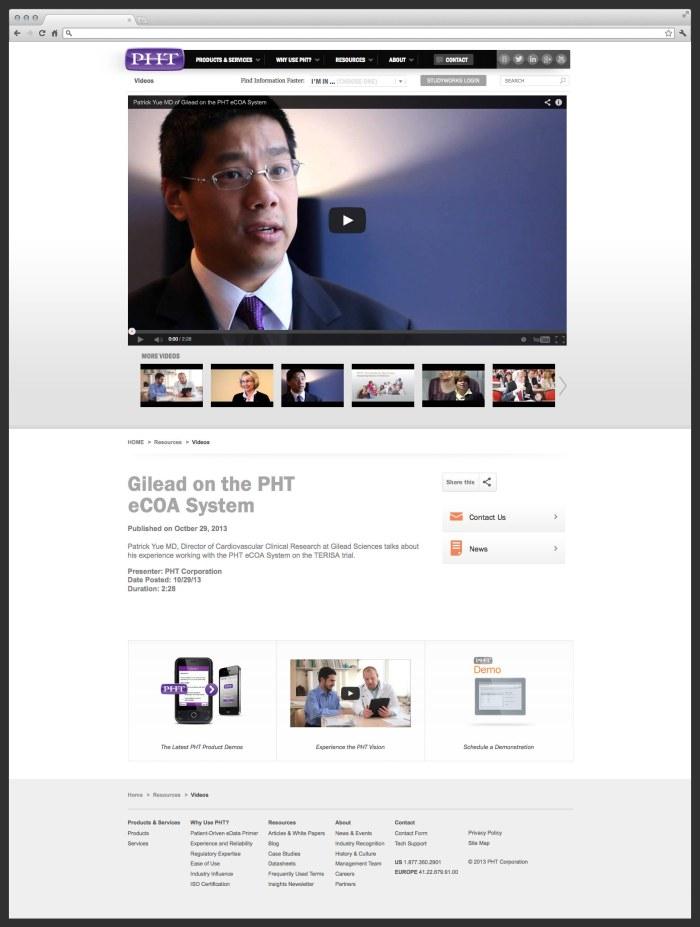 PHT_video