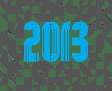 BestAlbums_2013