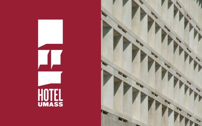 HotelUmass-03