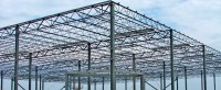 Structural Steel Fabrication and Erection | Miscellaneous ...