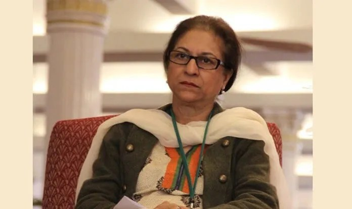 511525-Asmajahangirexpress-1361607566-482-640x480