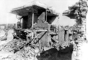 جنگ رژیم ایران با عراق-11