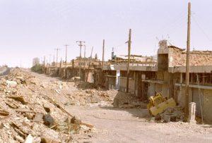 جنگ رژیم ایران با عراق2-min