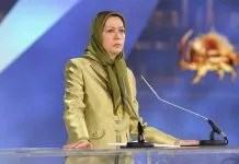 12-Maryam-Rajavi-calls-on-the-United-Nations-to-take-urgent-action-مریم رجوی