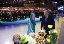Maryam-Rajavi-Welcoming-the-Great-Nowruz-of-Freedom-10_af36245ce09b7f68419c858b322e92e5