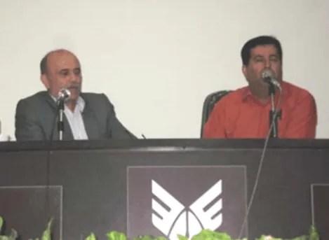 علی اکرامی مأمور وزارت اطلاعات 3