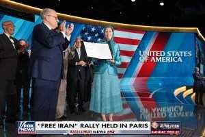 Paris-Free-Iran-with-hundreds-of-top-personalities-lawmakers-and-elected-representatives-from-five-continents-124
