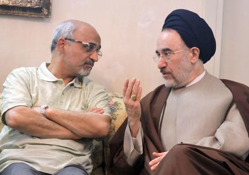 58محسن-میردامادی-محمد-خاتمی-مواد-منفجره-کشتار-حجاج-ایرانی-جده
