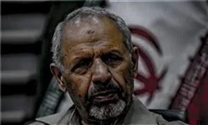 69مصطفی-مهذب-معاون-محمد-خاتمی