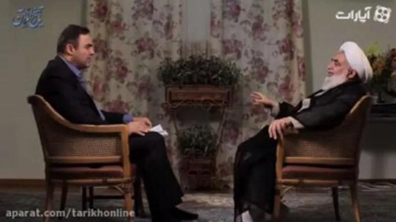 70علی-فلاحیان--مصاحبه-حسین-دهباشی