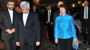 Jalili and Ashton