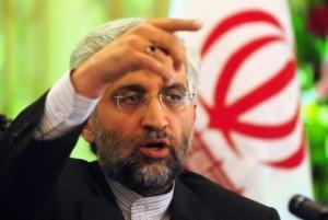 Jalili