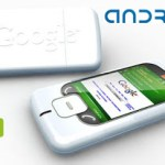 android-mobile-phone-cell