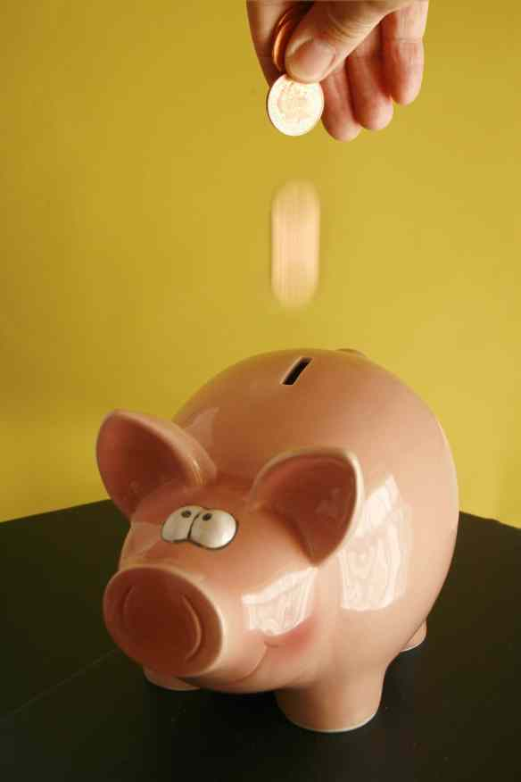financial debt counselling, bankruptcy alternatives, starting over starting now, APY, Annual Percentage Yield, balloon payments, annual percentage rate, APR, compound interest, credit card, interest rate, trustee, bankruptcy, ira smith trustee, hoyes, a farber, david sklar