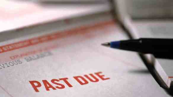 "average household debt in canada, canadian household debt, household debt, mortgage debt, trustee, financial plan, retirement income, household debt in canada, ira smith trustee, consumer debt, credit card debt, canada, carney talks canada's household debt, mark carney, finance, saving, savings, bankruptcy canda videos., bank of canada, national debt, canada's debt, talks canada household, canada's-public-debt, household debt has been, td bank"" ""household debt, and mail"" debt ""household, canada's household debt hits, canada's household debt rises"