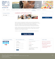 career pages Archives - iRecruit, Applicant Tracking ...