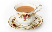 Tea  Irelands Favourite Drink   Ireland's Own
