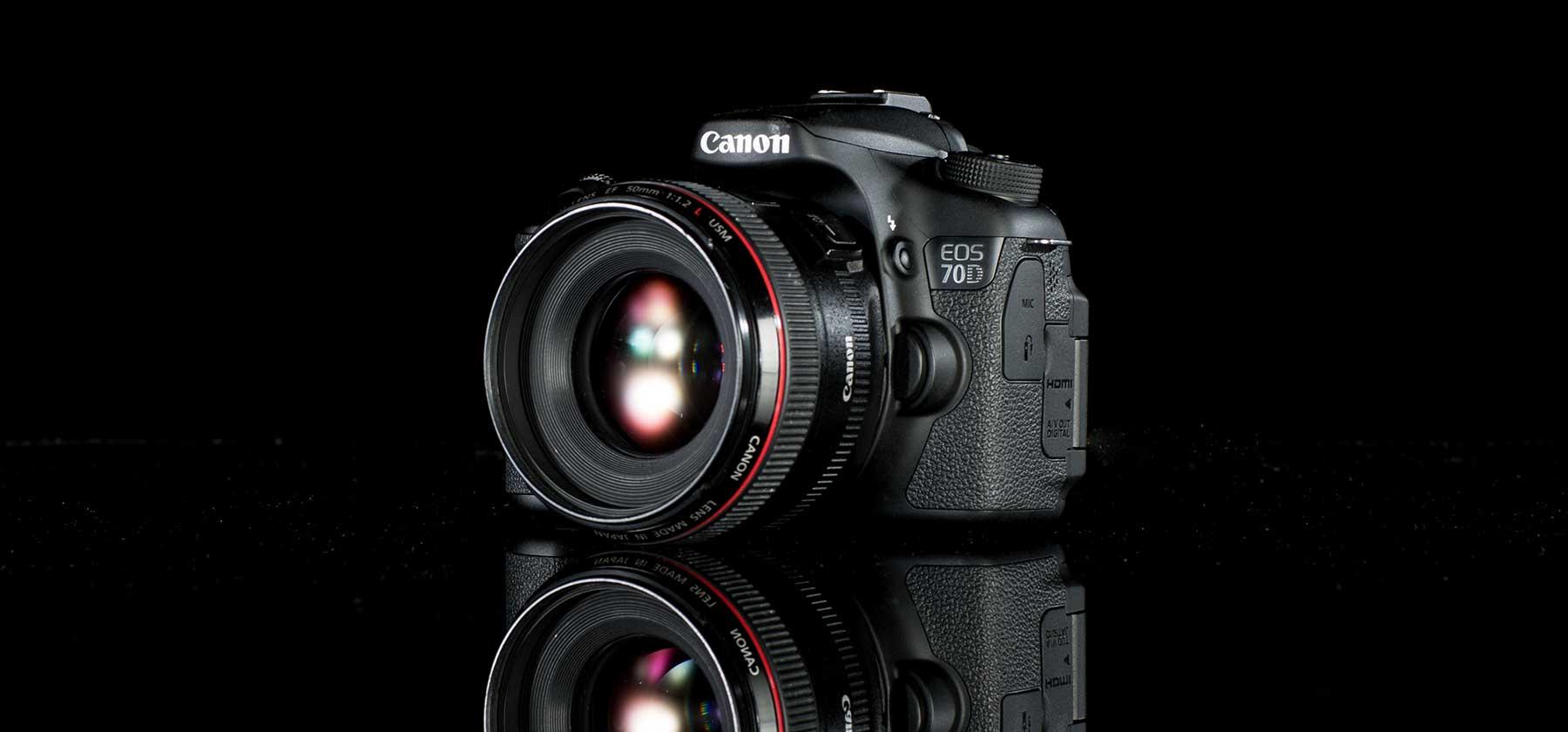 09_Canon_70D