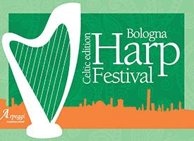 bolognaHarpFestival-banner