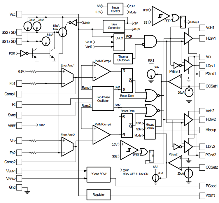 buck converter design procedure