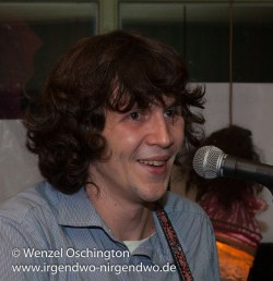 Dino Joubert