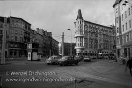 Magdeburg Karl-Marx-Str. 229A |  Wohnung