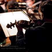 ChansonART & Sinfonieorchester Magdeburger Musikfreunde