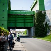 Schiffshebewerk Rothensee | Magdeburg