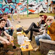 Fuminal-Festival | Aerosol-Arena Magdeburg