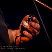 Sting-Tribute | Jan und Steffen
