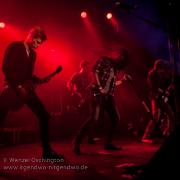 SWM Talentverstärker-Finale | Screw FM