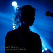 SWM Talentverstärker-Finale | Berlin Syndrome
