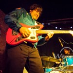 Surfer Joe – bluenote Magdeburg