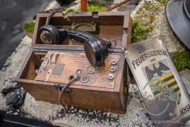 Feldtelefon