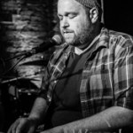 Luke Wesley – Konzert bluenote Magdeburg
