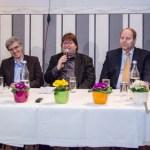 Oberbürgermeisterswahl Magdeburg