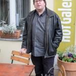 Hilfe für den Moritzhof Magdeburg